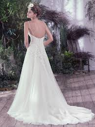 wedding dress prices beth wedding dress maggie sottero