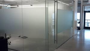 glass doors jobs glass door installation storefront glass doors