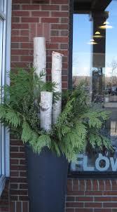 view winter outdoor decorating ideas interior decorating ideas