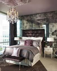 romantic bedroom ideas home interior design 28094