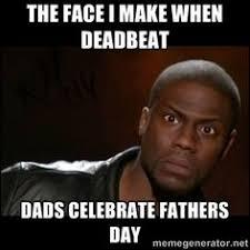 Hood Dad Meme - deadbeat baby daddy meme google search pictures pinterest