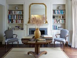modern victorian furniture victorian living room decorating ideas victorian living room 643