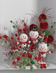christmas centerpieces 263 best christmas centerpiece ideas images on christmas