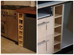 astuce cuisine deco astuce rangement cuisine deco clem galerie avec astuce rangement