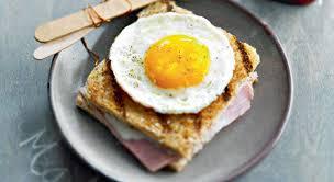 plat cuisine cuisine bistrot recette plat gourmand