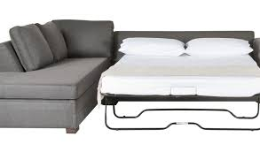 Sleeper Sofa Houston Furniture Mattress Furniture Pleasing Orthopedic Mattress