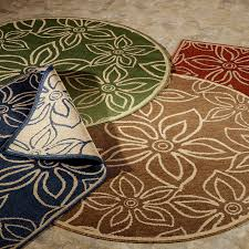 Target Indoor Outdoor Rugs Indoor Outdoor Rug Target Outdoor Designs