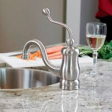 huntington brass kitchen faucet huntington brass bathroom kitchen fixture faucets hardware