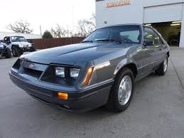fox mustang coupe for sale collection of 9 fox mustangs up for sale stangtv