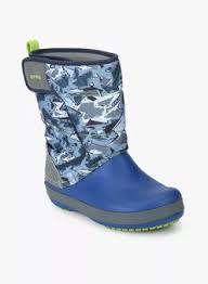 buy boots products india boots for buy boots for winter boots
