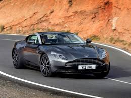 aston martin models latest prices aston martin db11 driven pistonheads