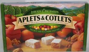 aplets and cotlets where to buy aplets cotlets for sale from local boys of tacoma wa