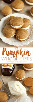 best 25 thanksgiving desserts ideas on thanksgiving