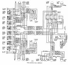 lincoln aviator stereo wiring diagram 2003 lincoln aviator stereo