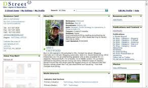 Publications On Resume Productivewise Tag Archive Linkedin