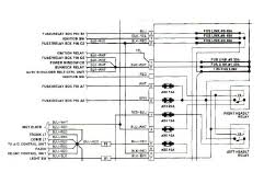 2002 subaru forester stereo wiring diagram 2001 ford explorer