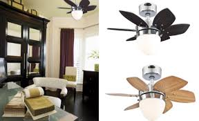 best indoor ceiling fans overview of the best reversible airflow ceiling fans on the market