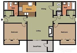 100 split floor plan house plans decor house plans with