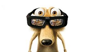 33 movies desktop wallpapers u203a 832569 ice age 4 image