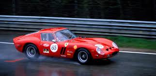 250 gto top speed 250 gto 1962 com