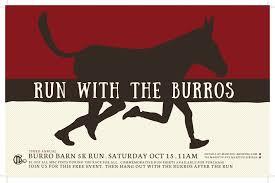 old colorado city halloween events events harvest fests gilmore girls coffee venetucci pumpkin run