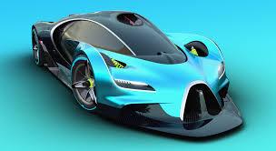 concept bugatti bugatti supercar concept by adrian biggins motivezine