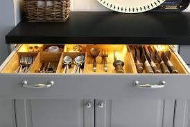 organiseur de tiroir cuisine amenagement tiroir cuisine maximera tiroir de cuisine amenagement