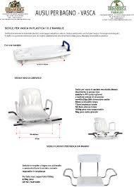 rimozione vasca da bagno ausili per bagno vasca erbamedica di pistoia gozzano no