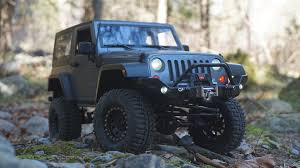 commander jeep 2016 rc trailing commander jeep wrangler gcm j2 skeleton youtube