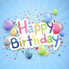 free birthday e cards email greeting cards birthday free linksof london us