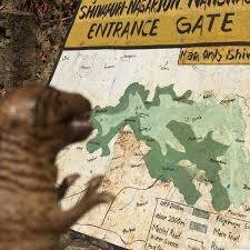 Kathmandu Nepal Map by Kiaraworth Com Living Fiercely Rex In Nepal
