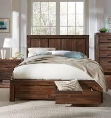 Cheap Bed Frames San Diego Bedroom Design Modus Bedroom Sets Decoration For Furniture
