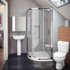 on suite bathroom ideas 65 best en suite bathrooms images on bathroom ideas