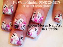 cute halloween nails easydoityourselfnailartdesignspicture 50 halloween nail art ideas