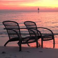 Corona Adirondack Chair Kannoa Adirondack Chair