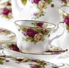 country roses tea set royal albert country roses dinnerware 100 years tea set