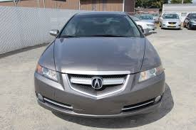 used acura for sale car club inc