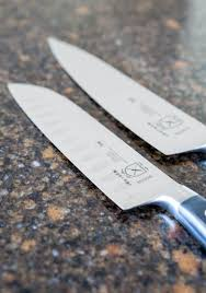 Knives In The Kitchen Kitchen Knives Giveaway Averie Cooks