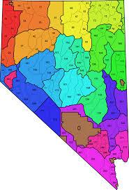 Idaho Hunting Unit Map Buy And Find Oregon Maps Bureau Of Land Management Hunting Units