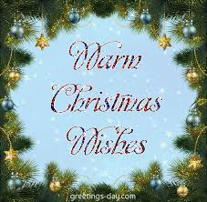 20 christmas greeting cards u0026 wishes friends merry