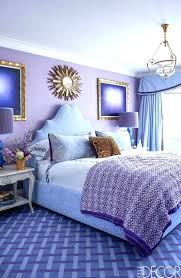 purple and yellow bedroom ideas yellow and purple bedroom what colour goes with purple walls medium