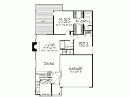 two craftsman house plans 188 best house floor plans and things images on