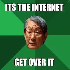 Get Over It Meme - www memecreator org static images memes 4634088 jp