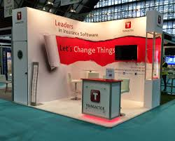 modular exhibition systems about presentation uk