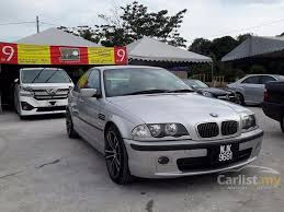 2001 bmw 3 series 330i bmw 330i 2001 3 0 in kuala lumpur automatic sedan silver for rm