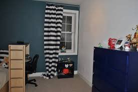 Bedroom Walls With Two Colors Bedroom Bedroom Color Ideas Wall Paint Colors Blue What Color