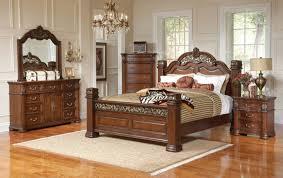 havertys bedroom furniture bedroom furniture
