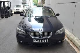bmw 5 series 523i rent a bmw 5 series 523i saloon by ace drive car rental