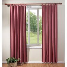 how to make curtains how to make curtains out of fabric furniture ideas deltaangelgroup