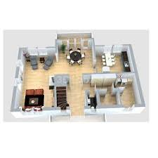 3d floor plan services 3d floor plan services in lucknow